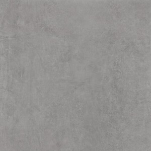 Płytka podłogowa Ceramika Limone Bestone grey lapp 59,7x59,7cm