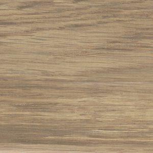 Płytka podłogowa Ceramika Limone Forest Beige 15,5x62cm