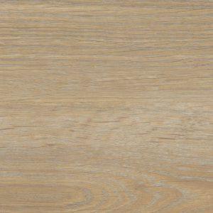 Płytka podłogowa Ceramika Limone Forest Dorato 15,5x62cm