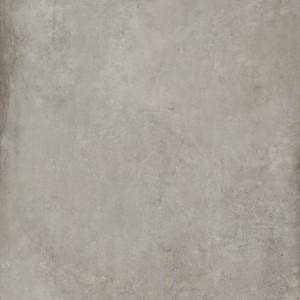 Płytka podłogowa Tubądzin Formia Graphite Poler 120x240cm