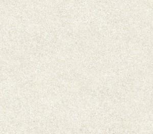Płytka ścienna AB Polis Pearl 33,3x100cm