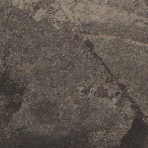 Płytka podłogowa Italgraniti Stone Mix Ardesia Black 60x120cm