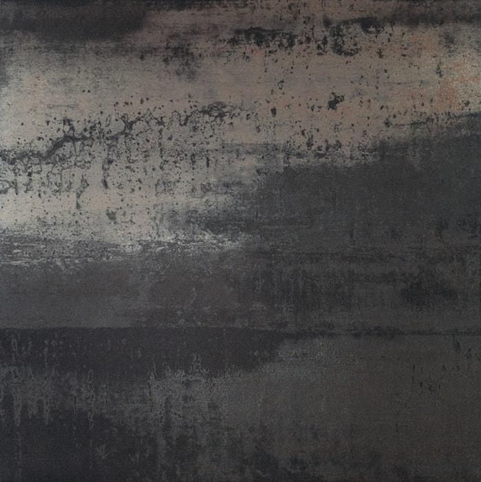 Płytka podłogowa Tau Corten B mat 60 x 60cm