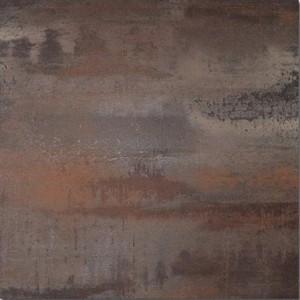 Płytka podłogowa Tau Corten A mat 60 x 60cm