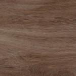 Płytka podłogowa Ceramika Limone Arbaro brown 20x120cm