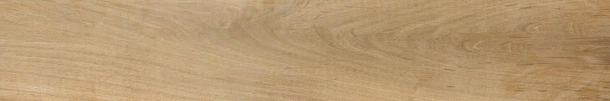 Płytka podłogowa Ceramika Limone Arbaro desert  20x120 cm