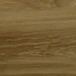 Płytka podłogowa Ceramika Limone Arbaro nugat 20x120 cm