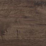 Płytka podłogowa Ceramika Limone Bosque Brown 15,5x62 cm