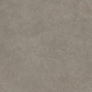 Płytka podłogowa Ceramika Limone Qubus Dark Grey 31x62cm