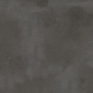 Płytka tarasowa Ceramika Limone Town Antracite 60x60x2cm