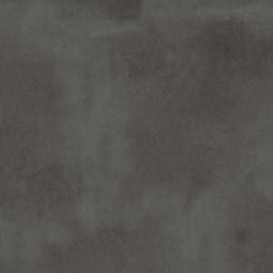 Płytka podłogowa Ceramika Limone Town Antracite 75x75cm