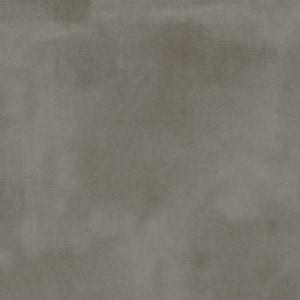 Płytka podłogowa Ceramika Limone Town Grey 75x75cm
