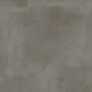 Płytka podłogowa Ceramika Limone Town Grey 60x60cm