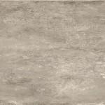 Płytka podłogowa NovaBell Overland Grigio 60x120cm