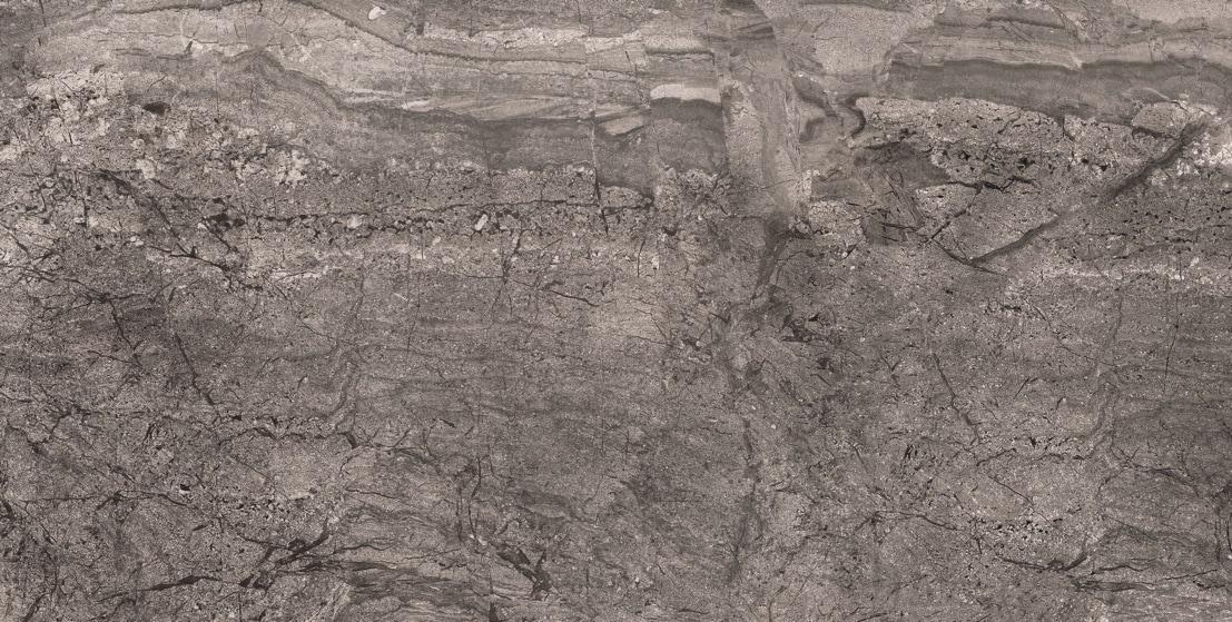 Płytka podłogowa Italgraniti Stone Mix Quarzite Grey 60x120cm