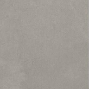 Płytka podłogowa Ceramika Limone Qubus Grey lapp 60x60cm