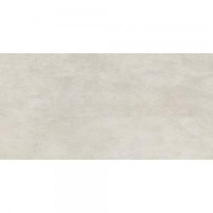 Płytka podłogowa Ceramika Limone Qubus White 31x62cm