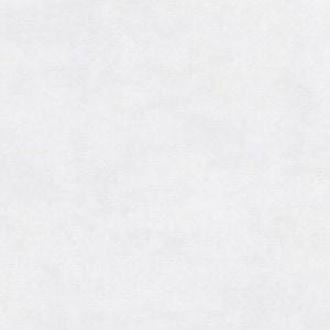 Płytka podłogowa Ceramika Limone Qubus White 60x60cm