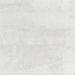 Płytka podłogowa Tau Corten Blanco Lappato 60 x 60cm