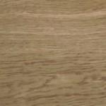 Płytka ścienna Tubądzin Borneo wood 29,8x74,8 PS-01-171-0298-0748-1-004 (p)