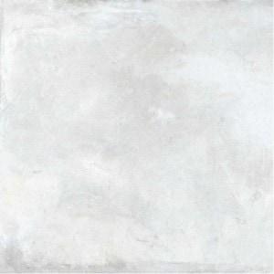 Płytka podłogowa Tubądzin Formia Grey Poler 60x60cm