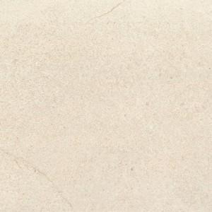 Płytka ścienna Tubądzin Clarity beige mat 32,8x89,8 cm