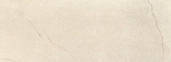 Zdjęcie Płytka ścienna Tubądzin Clarity beige glossy 32,8×89,8 cm