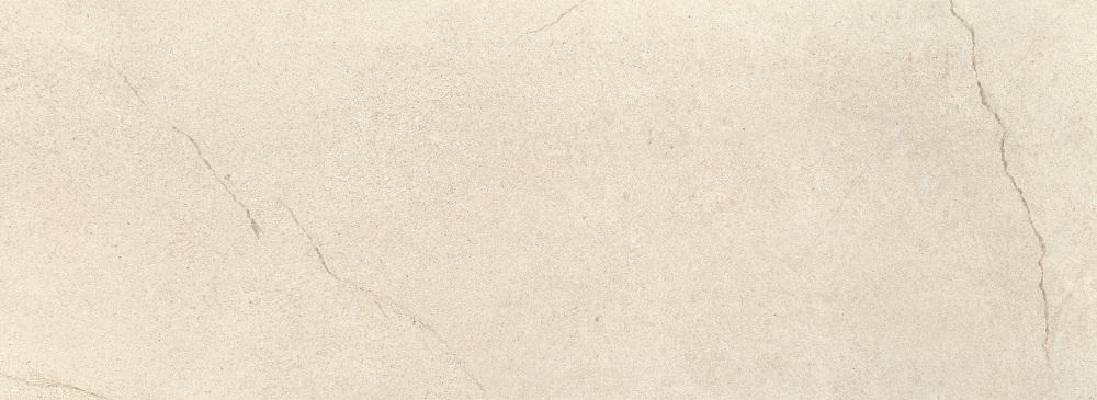 Płytka ścienna Tubądzin Clarity beige mat 32,8x89,8 cm (p)