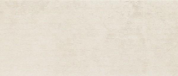 Zdjęcie Płytka ścienna Tubądzin Clarity beige STR 32,8×89,8 cm