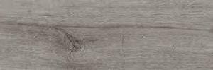 Płytka podłogowa AB Tavola Gris 20x114cm