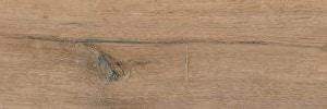 Płytka podłogowa AB Tavola Roble 20x114cm