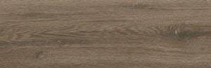 Płytka podłogowa AB Tavola Wenge 20x114cm