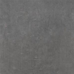 Płytka podłogowa Ceramika Limone Bestone Dark Grey 79,7x79,7cm