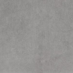 Płytka podłogowa Ceramika Limone Bestone Grey 59,7x119,7
