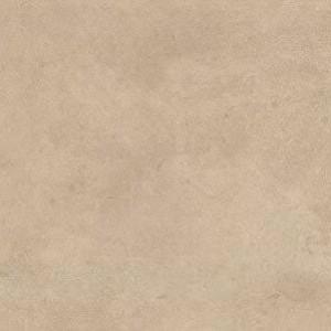 Płytka podłogowa Ceramika Limone Qubus Beige 60x60cm