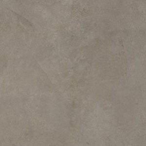 Płytka podłogowa Ceramika Limone Qubus Dark Grey 60x60cm