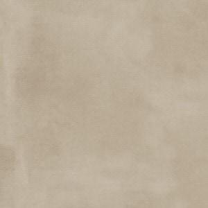 Płytka podłogowa Ceramika Limone Town Beige 60x60cm