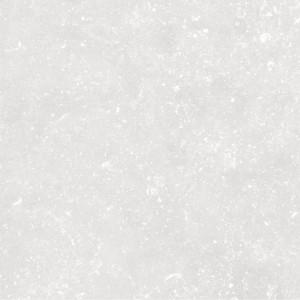Płytka ścienna Saloni B-Stone Ceniza 25x75cm