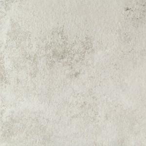 Płytka podłogowa Tubądzin Free Space STR 59,8x59,8 cm