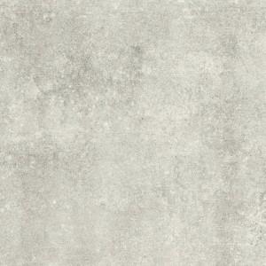 Płytka ścienna AB Nickon Steel 60x120 cm