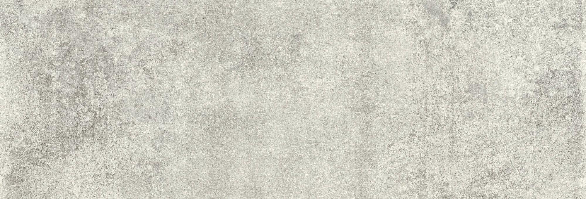 Płytka ścienna AB Nickon Steel 40x120 cm