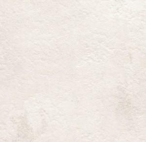Płytka ścienna Tubądzin Free Space white STR 32,8x89,8 cm