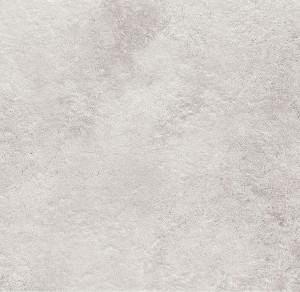 Płytka ścienna Tubądzin Free Space grey STR 32,8x89,8 cm