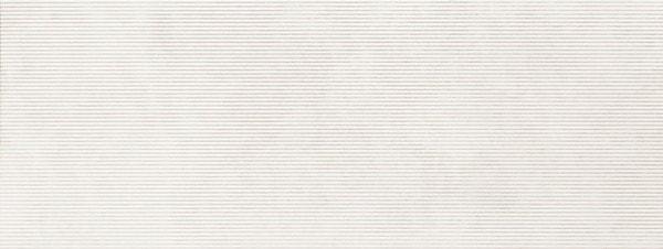 Zdjęcie Płytka ścienna Tubądzin Free Space white line STR 32,8×89,8