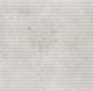 Płytka ścienna Tubądzin Free Space grey line STR 32,8x89,8 cm