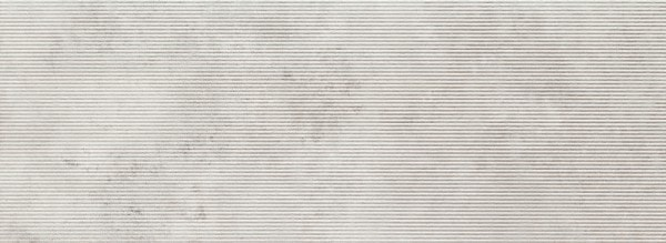 Zdjęcie Płytka ścienna Tubądzin Free Space grey line STR 32,8×89,8 cm