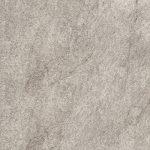 Płytka tarasowa Zoya 2.0 Pietra Serena Grey 60x60x2 cm