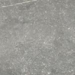 Płytka ścienna AB Nickon Chrome 60x120cm