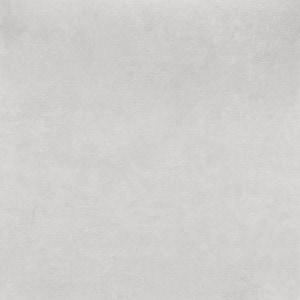 Płytka podłogowa Ceramika Limone Bestone White lapp 59,7x59,7cm
