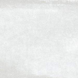 Płytka ścienna Keraben Rue de Paris Blanco 40x120cm